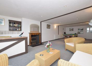 Thumbnail 3 bedroom semi-detached house for sale in South Street, Ventnor, Isle Of Wight