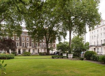 Thumbnail 1 bedroom flat for sale in Sussex Gardens, Bayswater