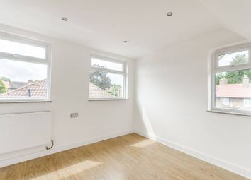 Thumbnail 6 bed semi-detached house for sale in Farmstead Road, Beckenham Hill
