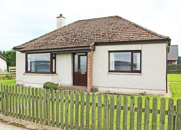 Thumbnail 3 bed bungalow to rent in Mo Dhachaidh, Dalcross, Inverness