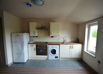 Thumbnail 2 bedroom flat to rent in Misterton Court, Orton Goldhay, Peterborough