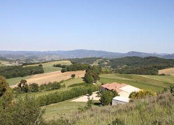 Thumbnail Farm for sale in Alaigne, Aude, France