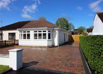 Thumbnail 4 bed semi-detached house for sale in Badminton Road, Winterbourne