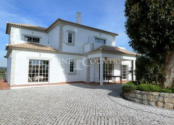 Thumbnail 4 bed villa for sale in Luz De Tavira E Santo Estêvão, Tavira, Faro