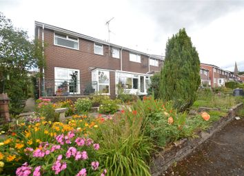 3 bed mews house for sale in Whitecroft View, Baxenden, Accrington, Lancashire BB5