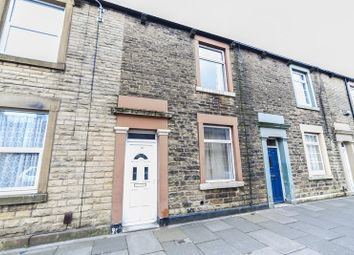 Thumbnail 2 bed terraced house for sale in Milnrow Road, Shaw, Oldham