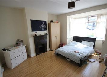Thumbnail 5 bed property to rent in Hartington Road, Brighton