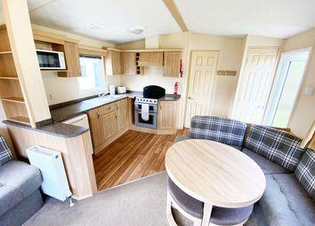 2 bed mobile/park home for sale in Higher Road, Lancashire PR3