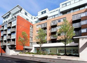 Thumbnail 3 bed flat to rent in Cavendish House, Monck Street, London