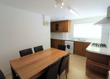 Thumbnail 3 bed flat to rent in Hemel Hempstead, Hammle Hampstead