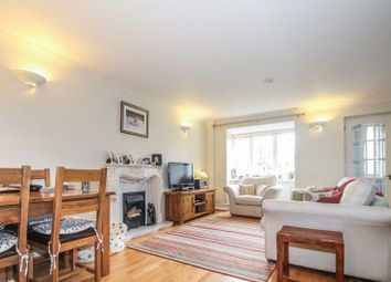 Thumbnail 3 bed detached house to rent in Burlington Close, Pinner