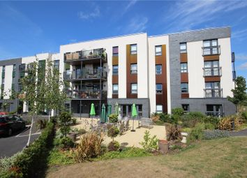 Cheswick Court, Cheswick Village, Long Down Avenue, Bristol BS16. 2 bed flat