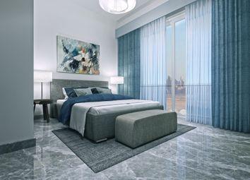 Thumbnail 1 bed apartment for sale in Sobha Creek Vistas, Dubai, United Arab Emirates
