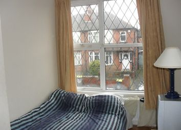 2 bed shared accommodation to rent in Headingley Mount, Leeds, Headingley LS6