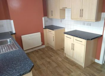 Thumbnail 1 bedroom property to rent in Bell Hill, Rothwell, Kettering