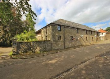Thumbnail 2 bed flat for sale in 4c, The Stables, Dundee