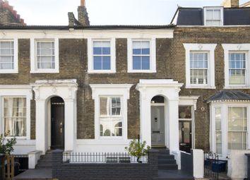 Thumbnail 3 bed property for sale in Mapledene Road, London
