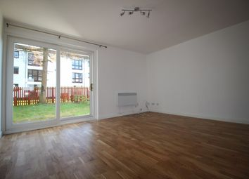 Thumbnail 2 bed flat to rent in Fiddoch Court, Newmains, Wishaw, North Lanarkshire