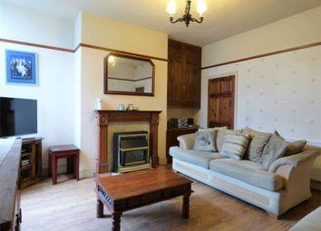 Thumbnail 3 bed terraced house for sale in Markham Road, Blackburn, Lancashire