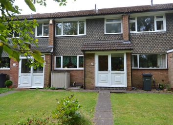 3 bed terraced house for sale in April Croft, Moseley, Birmingham B13
