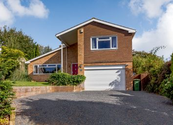 3 bed detached house for sale in Old Forge, Whitbourne, Worcester WR6