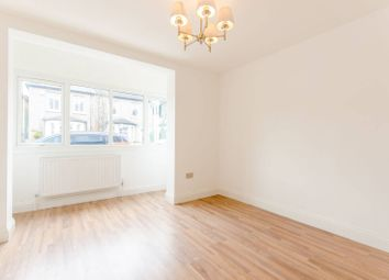 Thumbnail 6 bed end terrace house for sale in Buckingham Road, Stratford