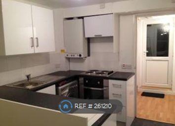 Thumbnail 1 bed flat to rent in London Road, Hemel Hempstead