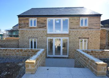 Thumbnail 3 bed detached house for sale in Tail Mill, Tail Mill Lane, Merriott, Somerset