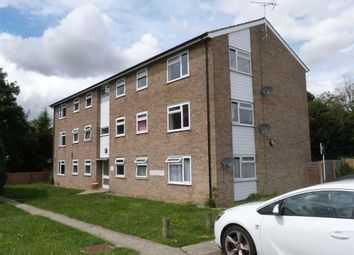 Thumbnail 3 bed flat to rent in Wagon Mead, Hatfield Heath, Herts
