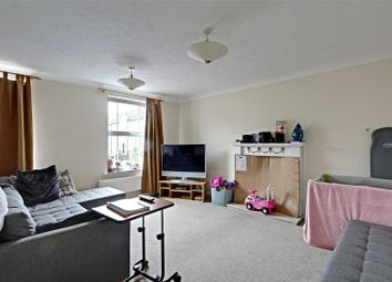 3 bed terraced house for sale in Lock Keepers Court, Hull, East Yorkshire HU9