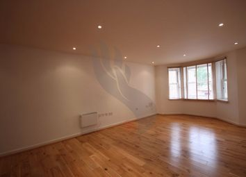 Thumbnail 2 bed flat to rent in Wendle Square, Battersea, London, UK