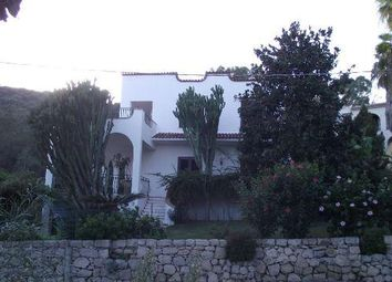 Thumbnail 4 bed property for sale in Privately Accessed Beach Villa, Arcile Bay, Sicily, Sicily, Italy