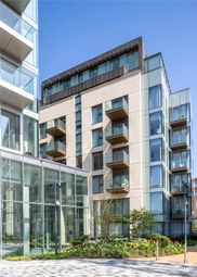 Thumbnail 2 bed maisonette for sale in Lillie Road, Seven Lillie Square, Earl's Court, London