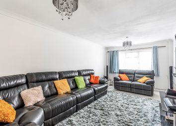 4 bed end terrace house for sale in Larch Crescent, Hayes, Middlesex, Ub3 UB4