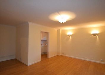 Thumbnail 1 bed flat to rent in 101 Worple Road, Wimbledon