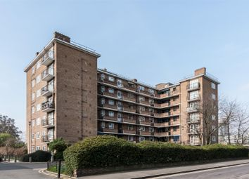 Thumbnail 2 bed flat for sale in Lordship Road, London