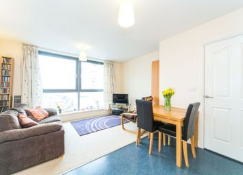 Thumbnail 1 bed flat for sale in Station Grove, Wembley