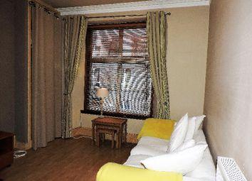 1 bed flat to rent in Wallfield Place, Rosemount, Aberdeen AB25