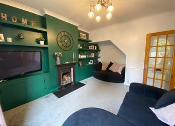 Thumbnail 3 bed terraced house for sale in Two Mile Hill Road, Kingswood, Bristol