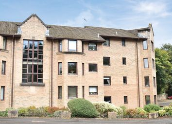 Thumbnail 2 bed flat for sale in Pinewood, 1 Maryhill Road, Bearsden, East Dunbartonshire