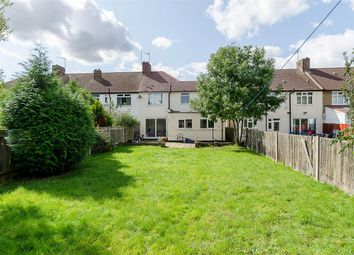 Thumbnail 5 bed end terrace house for sale in Glenthorpe Road, Morden, Surrey