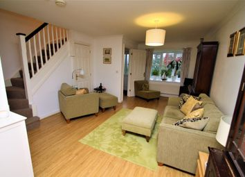 Thumbnail 3 bed semi-detached house for sale in The Avenue, Essex