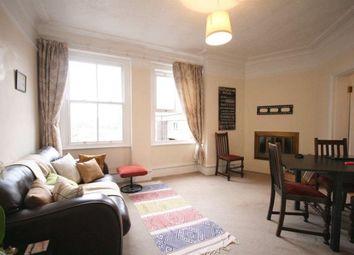 Thumbnail 2 bed flat to rent in Kensington Hall Gardens, West Kensington