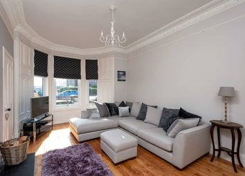 Thumbnail 3 bedroom property for sale in 59 Inchview Terrace, Craigentinny