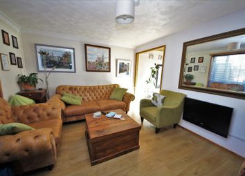 Thumbnail 3 bed semi-detached house for sale in Paget Road, Trumpington, Cambridge
