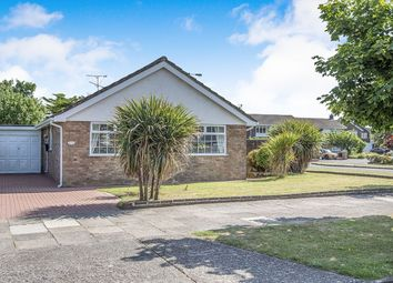 Thumbnail 3 bed bungalow to rent in Wignalls Meadow, Hightown, Liverpool
