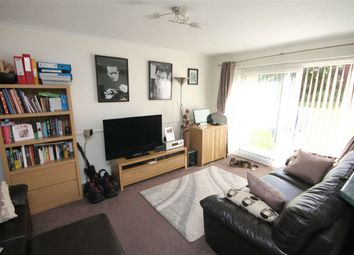 Thumbnail 2 bed maisonette to rent in Trevor Close, Harrow Weald, Middlesex