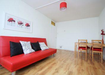 Thumbnail 1 bed flat to rent in De Beauvoir Estate, De Beauvoir