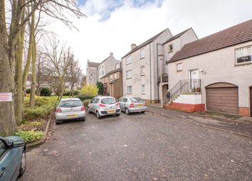 Thumbnail 1 bedroom flat to rent in South Gyle Road, South Gyle
