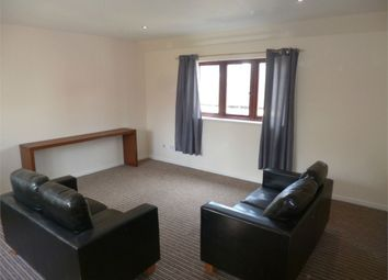 Thumbnail 2 bedroom flat to rent in Stowell Street, City Centre, Newcastle, Tyne And Wear